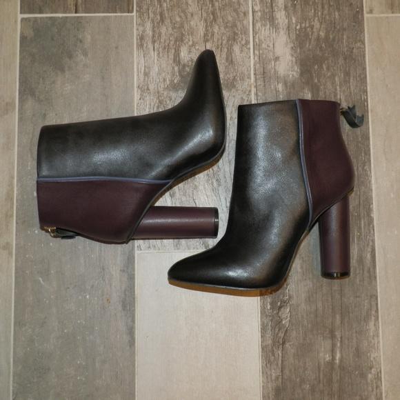 CAbi Shoes - NEW Cabi Bisset Bootie